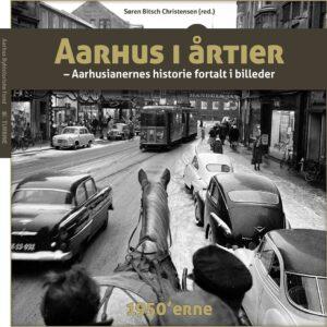 arhus-i-artier-1950erne-tilpasset