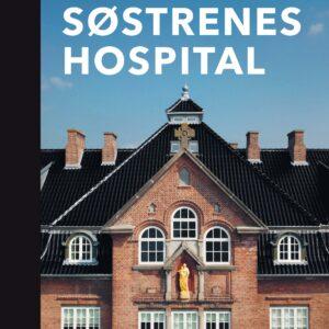 Forside af Søstrenes Hospital